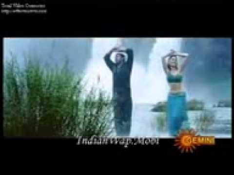 03 - arere vaanaa 1 - (indianwap.mobi) video
