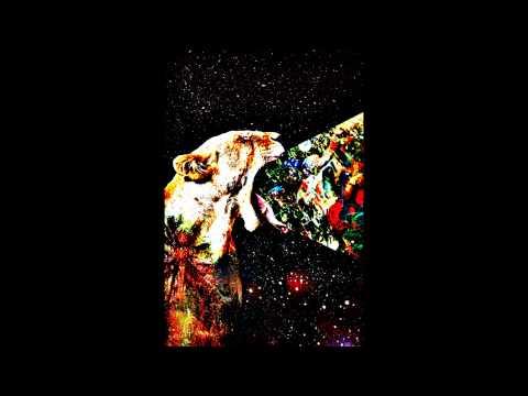 Clip video Earth, Wind & Fire - SEPTEMBER - Musique Gratuite Muzikoo