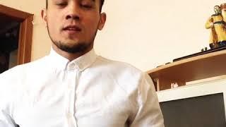 Download Lagu Muhammad Yusuf onaizor Sheri Gratis STAFABAND