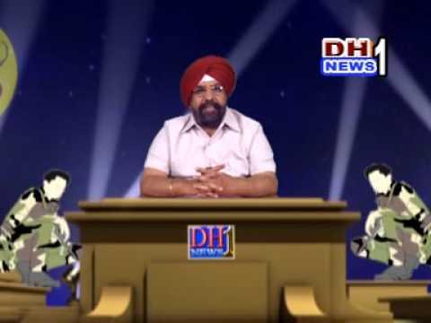 Hindi Jokes by Jolly Uncle