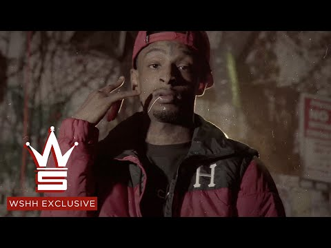 Bricc Baby Ft. 21 Savage & Reese F It Up rap music videos 2016