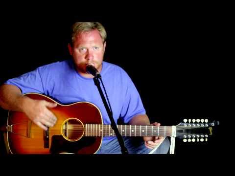 LR Baggs Element-Review-Direct Input-Acoustic Guitar Pickup