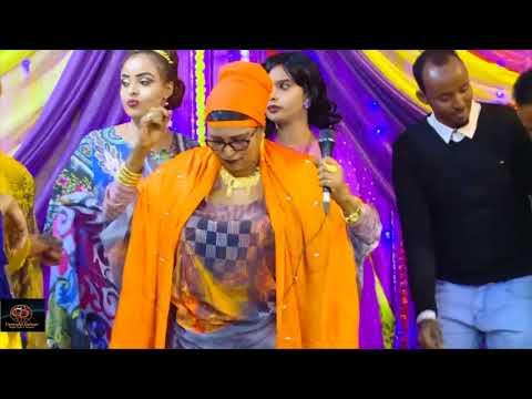 Ruun Xadi Saban | ESTV Showgii Sanadka Cusub 2018