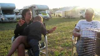 MotoGP Mugello 2011.mp4