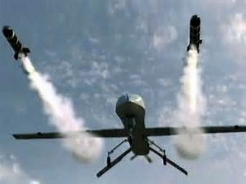 April 23 2015 Breaking News Yemen USA unleashes drone strikes for or against IRAN - comments?