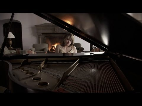 Downton Abbey Theme - Violin and Piano - Taylor Davis
