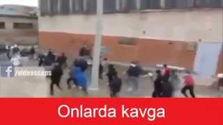 Onlarda Kavga | Video Caps