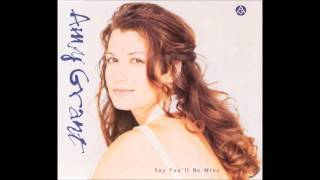 Watch Amy Grant Lifes Gonna Change video
