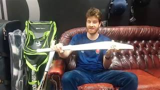 Paul's Top 3 Best Value for Money Cricket Bats in Our Store - Volume 8