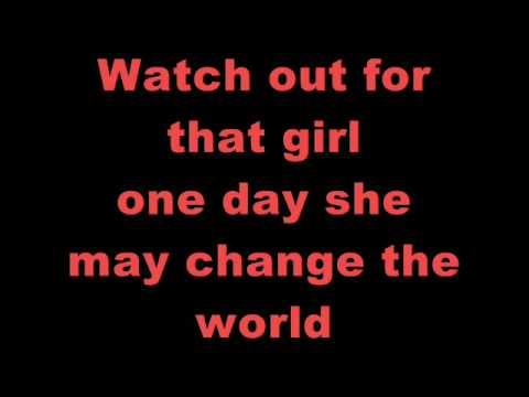 Jonas Brothers - Underdog