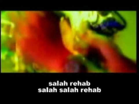 Slank_salah Rehab