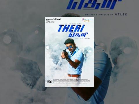 Theri