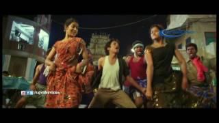 Chikku Mukku HD Song