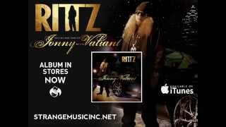 Watch Rittz Drift Away (Bonus Track) video