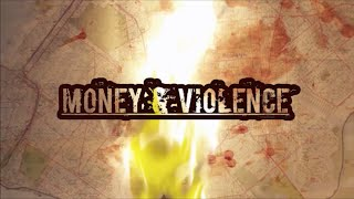 Money & Violence Season 2 Trailer