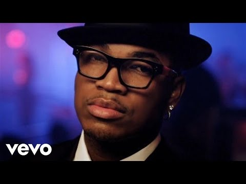 Ne-Yo ft. Trey Songz, T-Pain - The Way You Move