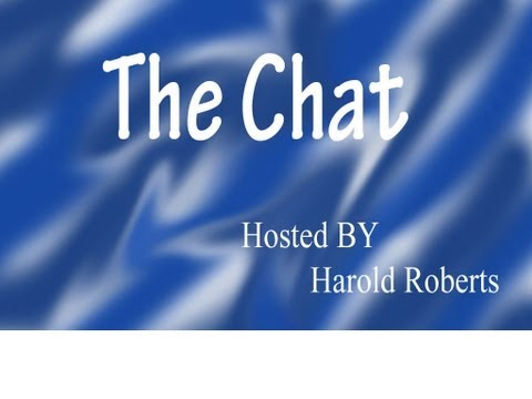The Chat: 5G Network coming to US