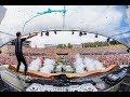 Lagu Quintino | Tomorrowland Belgium 2018