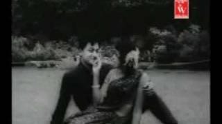 download lagu Beedhi Basavanna   Ekaanthavagi Maathada Bandhe Naanu gratis