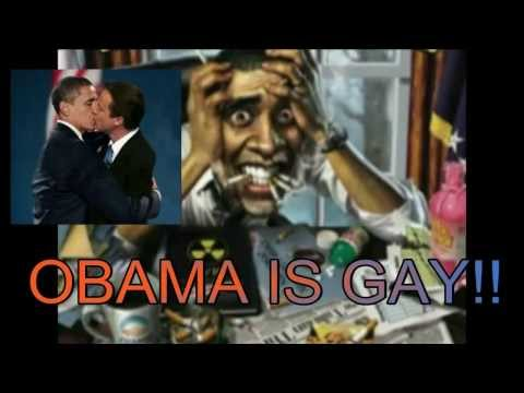 Is Barack Obama THE ANTICHRIST 100% PROOF Is There!'][0].replace('