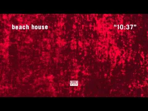 Beach House - 1037