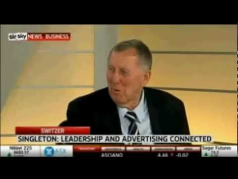 Qantas - Emirates still calls Australia home? - SWITZER John Singleton