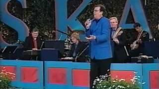 Lasse Berghagen - Stockholm i mitt hjärta
