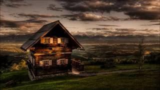 Instrumental Trance, Progressive/Deep House Playlist (HD)