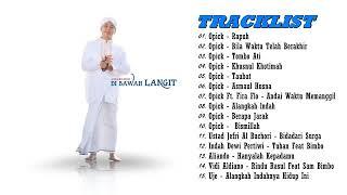 Copy of Lagu Religi Indonesia Terbaru 2016 - OPICK Full Album