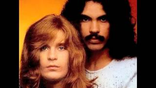 Watch Hall & Oates Angelina video