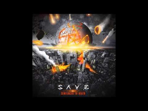 Save - Механический Рай (demo 2012)