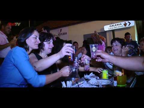 Gastron�mica do Cani�o 2014 [HD - MH]