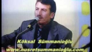 Download Lagu Köksal Sümmanioğlu       www.ardost.com Gratis STAFABAND