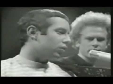 Simon And Garfunkel - He Was my Brother