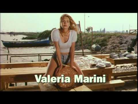 1996 - Bambola - Valeria Marini - Trailer