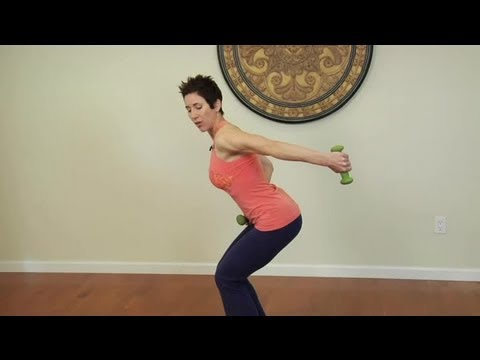 Triceps Exercises to Reduce Cellulite in the Arms : Effective Ways to Get in Shape