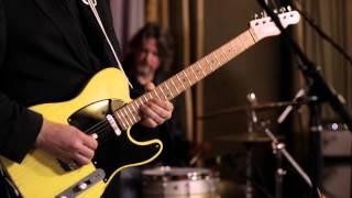 Jim Oblon - Nancy (Live in Nashville)