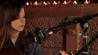 Gabrielle Aplin Home Live Acoustic