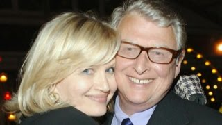 Remembering Entertainment Icon Mike Nichols