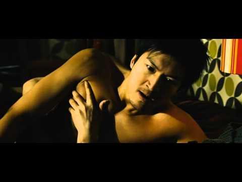 [영화]  가면(2007)_#1