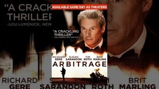 Arbitrage - Arbitrage