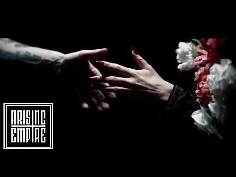DEADTHRONE - Revival (OFFICIAL MUSIC VIDEO)
