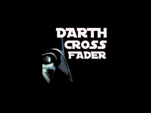 KJ Sawka - Void of Truth (Darth Crossfader Remix)