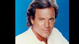 ALWAYS ON MY MIND - JULIO IGLESIAS