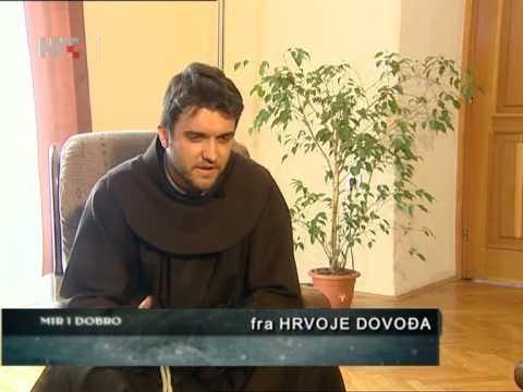 Franjevački juniorat Kaptol