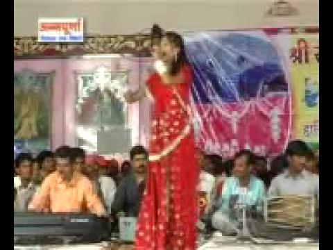 Durga Jasraj Sonana Bheruji Bhajan video