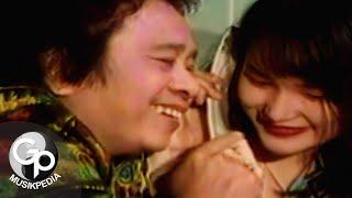 Download Lagu MANSYUR S - REMBULAN BERSINAR LAGI Gratis STAFABAND