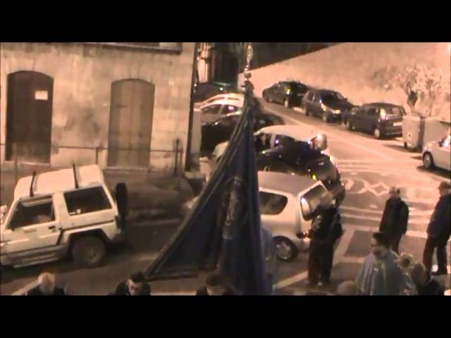 Filmato Sabato del pOPOLO 2015