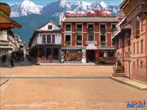 Nepal Documentary - Exposing the top secrets of Nepal