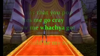 download lagu Redfoo - New Thang  Dn + Dj Soda gratis